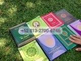 PROMO!!! +62 813-2700-6746, Cetak Buku Tahlil Murah di Banjarnegara