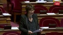État civil des enfants nés d'une GPA à l'étranger : le rappel de la promesse de Macron