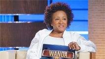 Wanda Sykes Talks About LGBTQ Representation On TV With Ellen DeGeneres