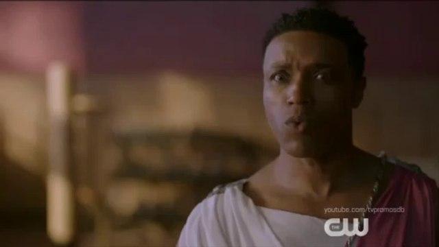 Legacies S02E11 What Cupid Problem -