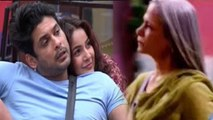 Bigg Boss 13: Siddharth Shukla की मम्मी घर में आकर करवाएंगी Shehnaz Gill से Patch up | FilmiBeat