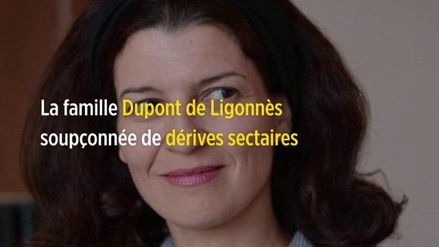 La famille Dupont de Ligonnès soupçonnée de dérives sectaires