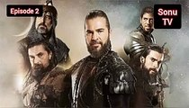 Dirilis Season 1 Episode 2 Urdu Hindi Dubbed HD