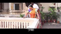 Market Raja MBBS Movie Leaf Spotlight 02