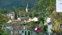 Municipales : La couleur politique de la Loire se fera avec 11 communes