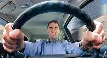 Calme ou agressif au volant ? Votre voiture révèle votre personnalité !