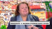 L'Heure des Pros du 24/01/2020