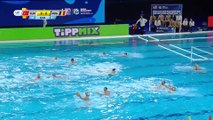 LEN European Water Polo Championships  - Budapest 2020 - DAY 13