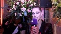 """Iris Mittenaere : pourquoi Jean-Paul Gaultier est """"son ange gardien"""" (exclu vidéo)"""
