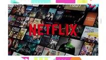 Tilang Elektronik Motor, Netflix Haram & Yasonna Dilaporkan