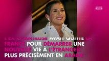 Diam's de retour en France : pourquoi a-t-elle quitté l'Arabie Saoudite ?