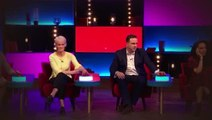 Richard Osman's House of Games S03E64 Michelle Ackerley, Matt Forde, Fred MacAulay and Judy Murray