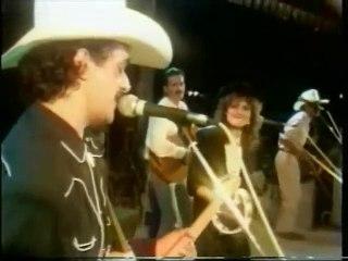 PLAVA TRAVA ZABORAVA - Jackson (1990) Live