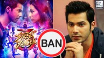 Shocking! Fans Are Now Boycotting Street Dancer 3D