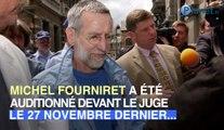 Affaire Estelle Mouzin : les propos troublants de Michel Fourniret lors de sa dernière audition