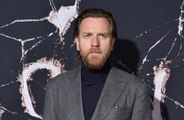 Ewan McGregor's Star Wars show delayed