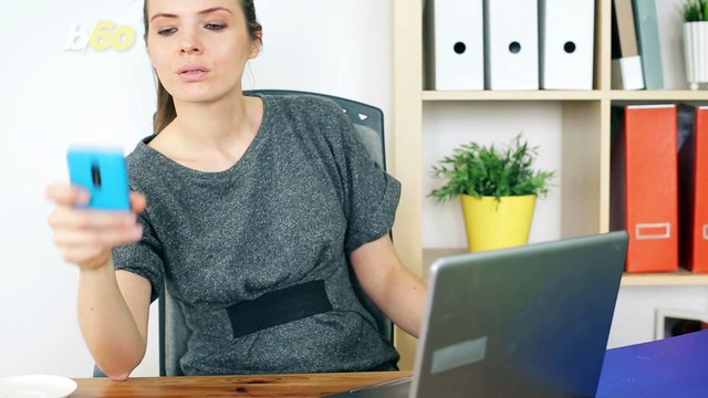 This Simple Hack Will Keep You Happier at Work