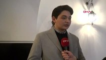 Kastamonuspor'a 21 yaşında başkan