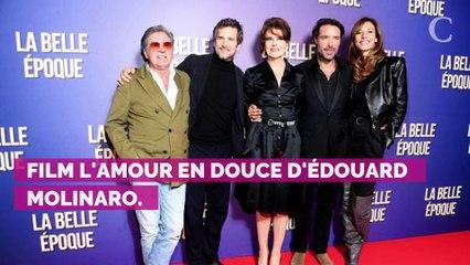 Daniel Auteuil fête ses 70 ans : retour sur le couple discret qu'il a formé avec Emmanuelle Béart