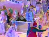 Côté Scène - Val Grangent 2019, Noël façon odyssée Partie 2 - Côté Scène(s) - TL7, Télévision loire 7