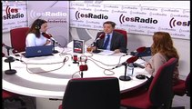 Federico a las 7: El Gobierno evita reunirse con Juan Guaidó