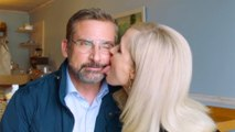 Irresistible with Steve Carell - Official Trailer