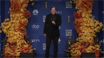 Tarantino Says He's In War With 'Franchise Films'
