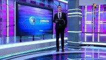 Apoya cadena Al Mayadeen a teleSUR ante agresiones