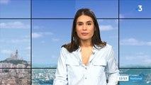 Disparition d'Estelle Mouzin : Monique Olivier, ex-compagne de Michel Fourniret, interrogée par la justice