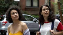 Ilana Glazer Breaks Down the 5 Most Essential 'Broad City' Episodes | In Studio