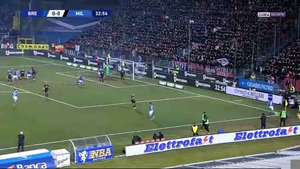 Serie A : Milan confirme son retour en forme !