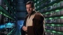 Obi-Wan Kenobi Series Put on Hold | THR News