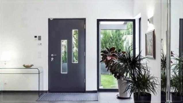 A vendre - Maison - Lutry (1095) - 7 pièces - 220m²