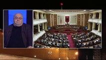 """""""Ju Flet Moska"""" - Problemi i madh në Shqipëri: Pushteti është ndarë nga politika"""