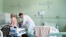 Australia Declares First Coronavirus Case