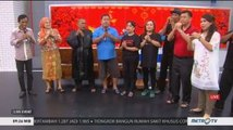 Perayaan Imlek 2571: Merajut Kebinekaan untuk Indonesia Maju (6)