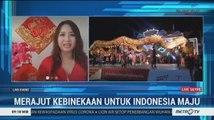 Perayaan Imlek 2571: Merajut Kebinekaan untuk Indonesia Maju (5)