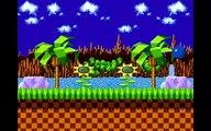 Videogames on Windows 98 Part 8:Mario Game Gallery