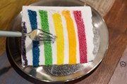 In Defense of Baking With Soda