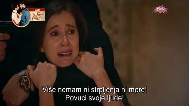 Nemoguća Ljubav 35 epizoda - 28 Januar 2020 || Nemoguća Ljubav 35 epizoda (01/28/2020)