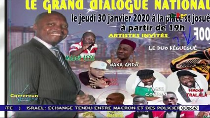 Cameroun Feeling_240120