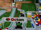 Videogames on Windows 98 Part 1:Lego Island (1/2)