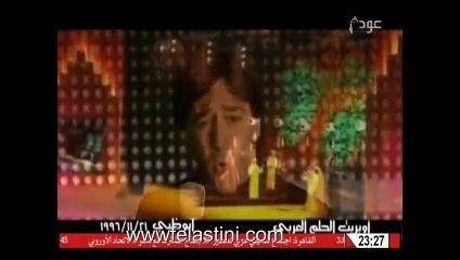 أوبريت اسطوري- الحلم العربي: اجيال ورا اجيال - ده حلمنا طول عمرنا