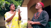 IF YOU CAN'T HOLD YOUR TEARS PLEASE DON'T WATCH  - LATEST NOLLYWOOD BLOCKBUSTER