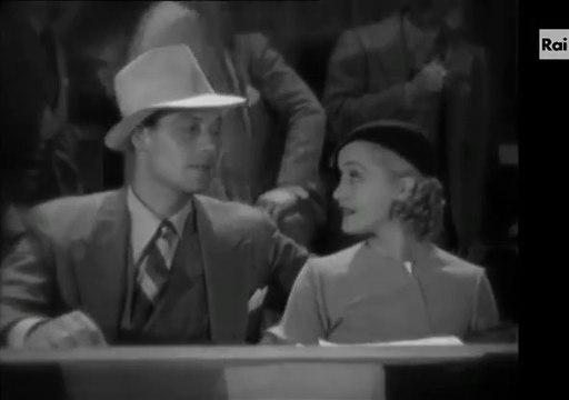 Amore e sport - 1/2 [The Sport Parade] (1932 comedy film Eng Sub Ita) Joel McCrea