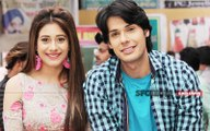 Jijaji Chhat Per Hain' Set To Go Off Air