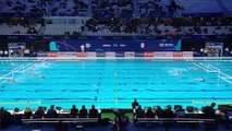 LEN European Water Polo Championships  - Budapest 2020 - DAY 14