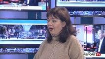 Ish-kryetarja e bashkisë Gjirokastër në SPAK, vjen reagimi i parë nga LSI-ja: Do kemi akuza