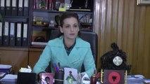 Ora News - Edhe dosja e Zamira Ramit në dorë të SPAK