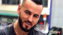 Gjykata burg vrasësit të shokut! Dibrani 2 vite më parë u mor peng për të kërcënuar Tafçiun